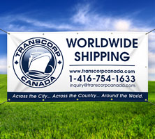 Transcorp Canada Banner